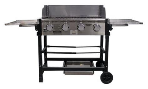portable 4 burner event grill bass pro shops
