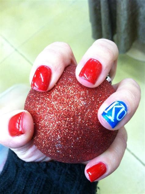 jamberry fungus 30 best images about go team with sports wraps on
