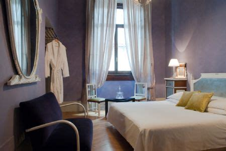 Bed And Breakfast N4u Guest House Florence Bed And Breakfast N4u Guest House Florence Firenze Firenze