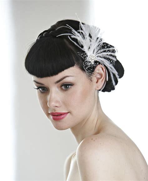 1920 hair clips wedding hair accessory wedding hairpiece bridal hairpiece