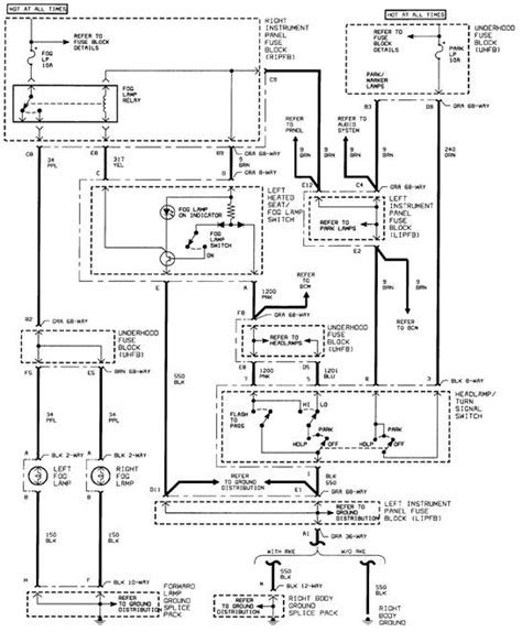 saturn relay engine diagram get free image about wiring