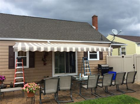 sunsetter awning colors sunsetter awning colors sunsetter patio awning roof