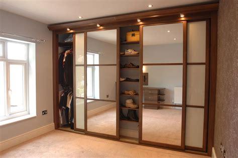 How To Design An Entryway Closet