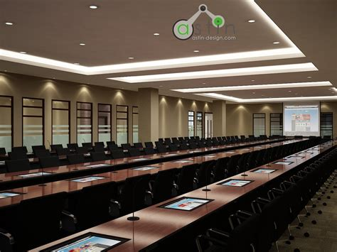 The Conference Room by Conference Room Design Plan Www Imgkid The Image