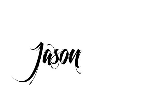tattoo name jason 22 best jason s board images on pinterest