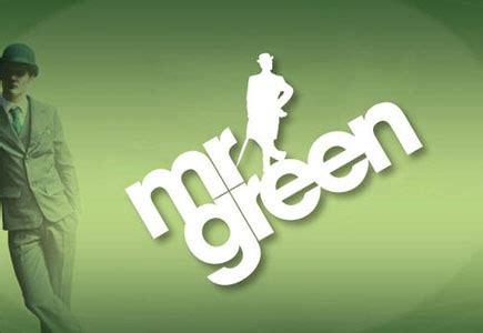 Mr Green mr green casino 100 gratis spinn 7000 kr i bonus