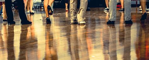 swing patrol melbourne swing patrol melbourne fun friendly dance classes