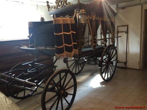 carrozza funebre vendo carrozza funebre 219853 mezzo speciale