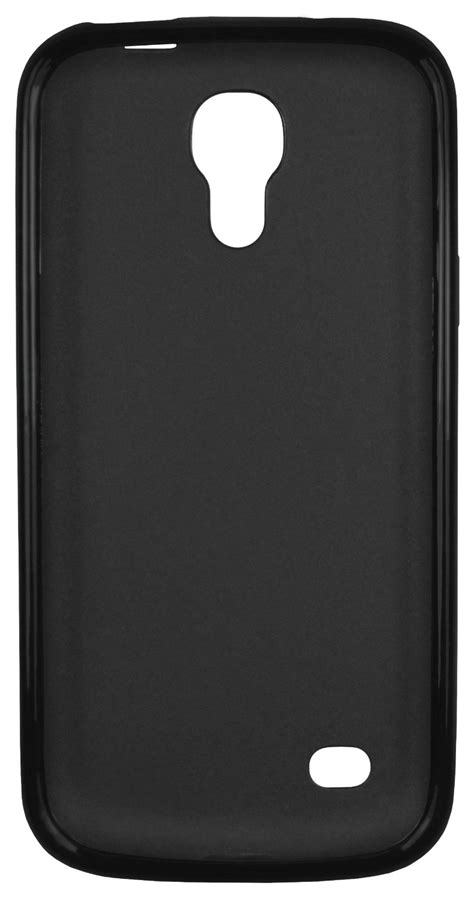 Angebote Samsung Galaxy S4 791 by Mumbi S4 Mini Huelle 4 Android Digital Android News