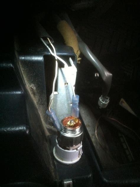 1994 chevy compressor fuse autos weblog cigarette lighter fuse for bmw 3 series 1999 model autos