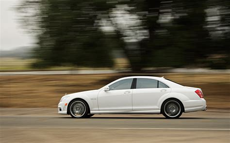 mercedes amg photos page 3 review specification price caradvice 2014 mercedes benz s63 amg specifications pictures prices