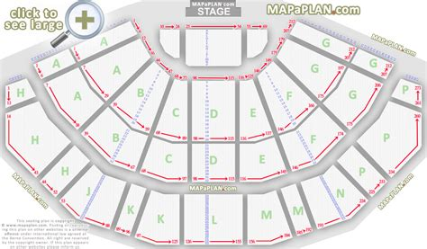 phillips arena ga floor ga1 leeds arena seating plan gallery