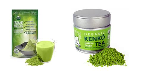 best green tea powder best organic matcha green tea powder reviews 2016