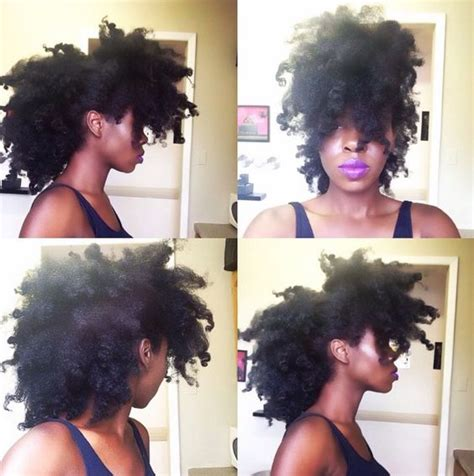 can you choose between c section and natural birth natural hair how 1 on a old twist out section your