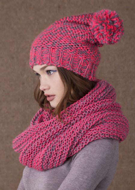 www gorros tejidos en lana para niosynias las 25 mejores ideas sobre pashminas tejidas en pinterest