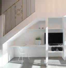 39 best images about desk under staircase on pinterest 14 best images about stair desk on pinterest office nook