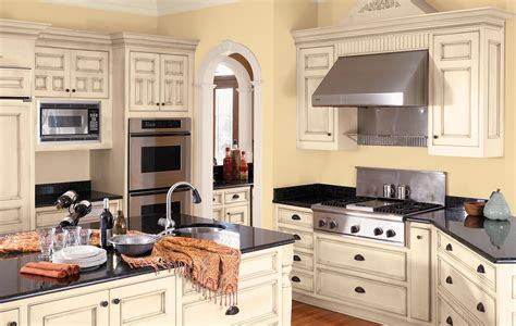 what color should i paint my kitchen with dark cabinets what color should i paint my kitchen