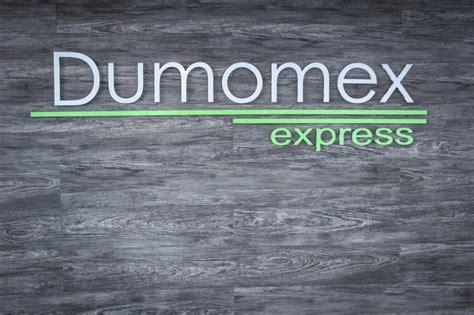 apestan cuernavaca a 250 n con demanda el taller dumomex express entrega un