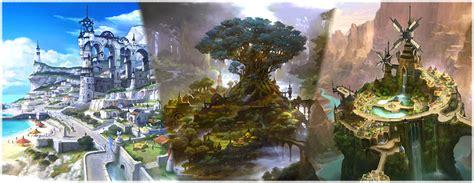 ff14 housing final fantasy xiv a realm reborn a realm awoken ffxiv patch 2 1