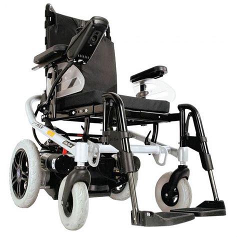 affitto sedia a rotelle orthotec per la vostra mobilit 224 semplice sedia a