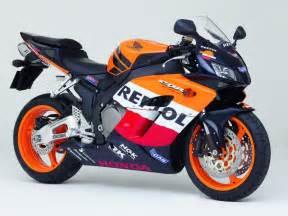 De motos honda cbr noticias novedades fotos y imagenes de motos