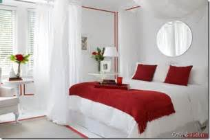 red and white bedroom white red bedroom design ties blogspot com 2010 02