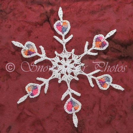 snowflake medallion pattern 33 best doilies images on pinterest crochet patterns