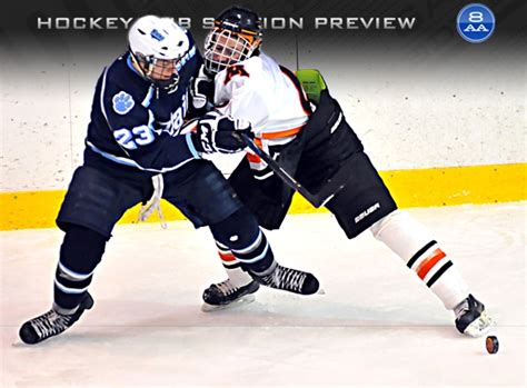 section 8aa hockey moorhead aims for repeat bid
