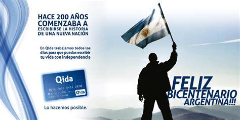 Resumen 9 De Julio 9 de julio declaraci 243 n de la independencia de argentina