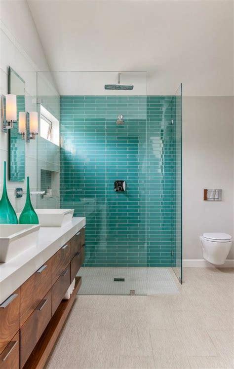 badezimmergestaltung fliesen 220 ber 1 000 ideen zu dusche fliesen auf