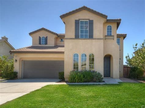in redlands real estate redlands ca homes