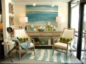interior decor details of design interior design in annapolis this summer