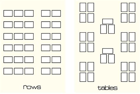 Everybody Is A Genius Three Reasons I Was Wrong About Tables Cubicle Seating Chart Template