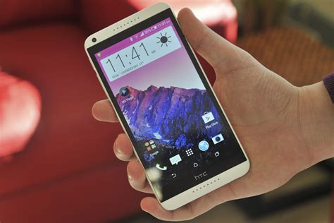 themes of htc desire 816 htc desire 816 review hands down the best phablet under