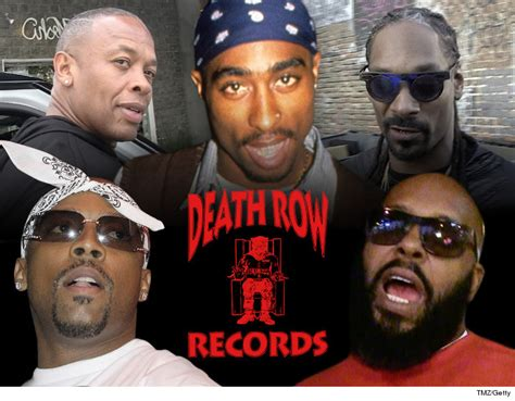 2pac Row Records Row Records Big Rappers Screwed Out Of Millions In Bankruptcy Tmz