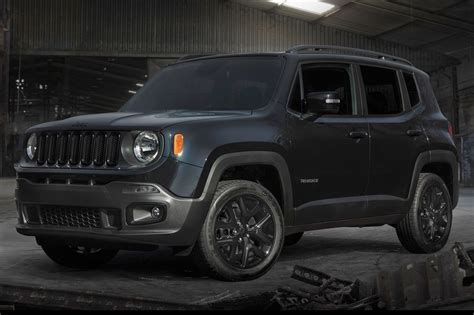 jeep renegade 2016 jeep renegade limited market value what s my car worth