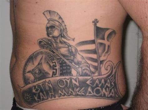 tattoo religion history elegant greek mythology tattoo design on the stomach