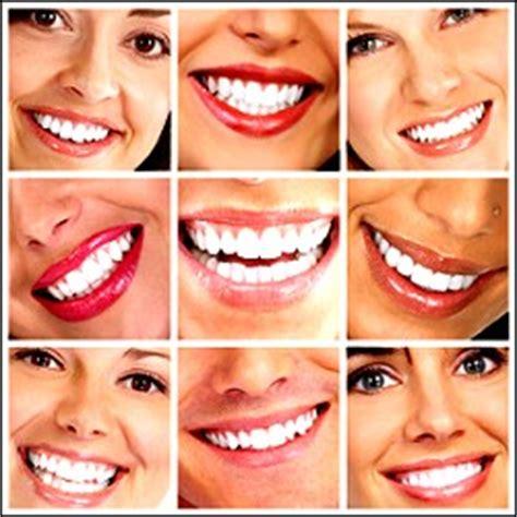 zähneknirschen im schlaf zahnarzt empfehlung zahnarztpraxis plankstadt zahnarzt