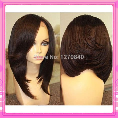 Wig Baby Bob by 108 Best Images About U Part Wigs On Lace