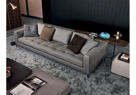 Minotti Sectional Sofa by 1000 Images About Sofas And Chaises On