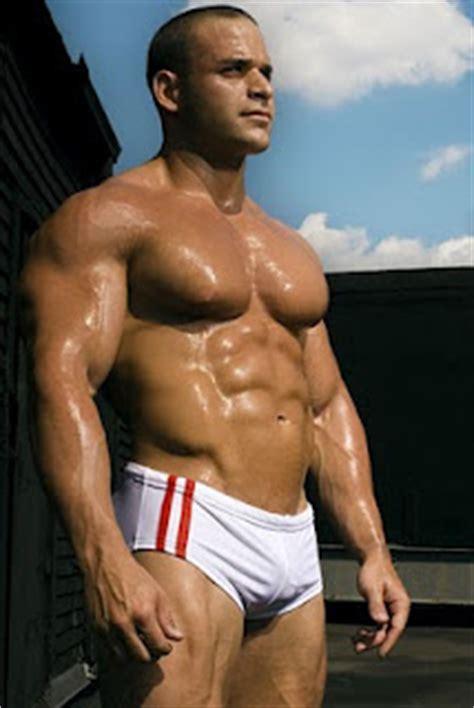 pecs & sky & biceps & wet & bulge & face | explore