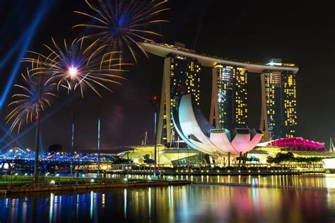 new year fireworks singapore 2015 8 ways to celebrate singapore s 50th anniversary going