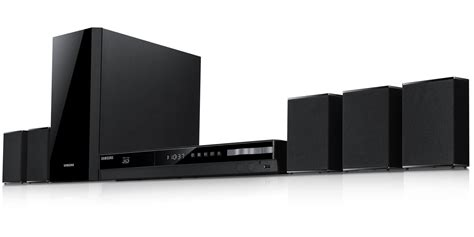 samsung ht f4500 5 1 smart 3d home cinema system