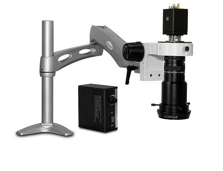 digital usb microscope scienscope mac pk3 led u usb 3mp