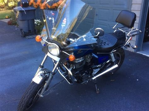 Motorcycle Dealers Valparaiso Indiana by Motorcycles For Sale In Valparaiso Indiana