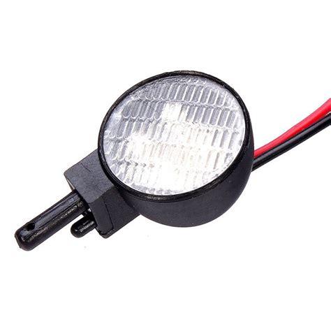 led lights cing fs racing 53632 53610 led car light 1 10 rc car spare parts price 8 03 fpvracer lt