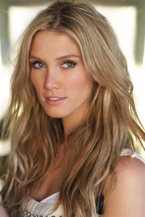 aussie 2015 hair styles and colours delta goodrem love her hair too gorgeous make up in