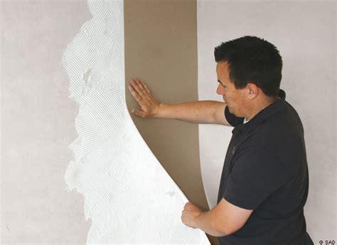 un isolant thermique qui se pose comme du papier peint