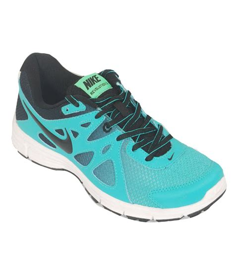 buy running shoes buy nike turbo running shoes india international college