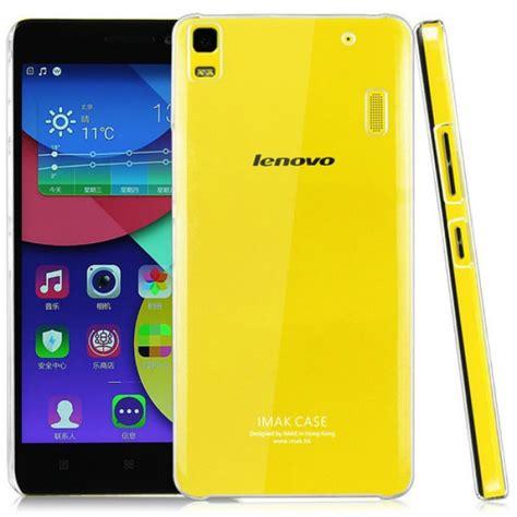 Hp Lenovo A7000 Di Indonesia jual imak ii ultra thin lenovo a7000 k3